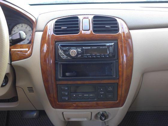 Ford 福特/MAV 照片8