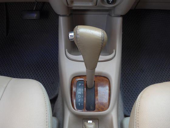 Ford 福特/MAV 照片9