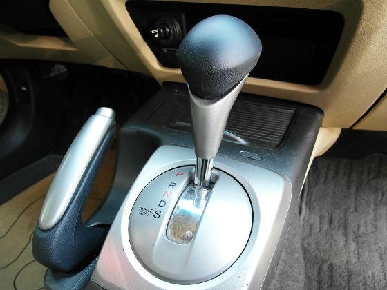 本田  Civic K12 1.8 照片5