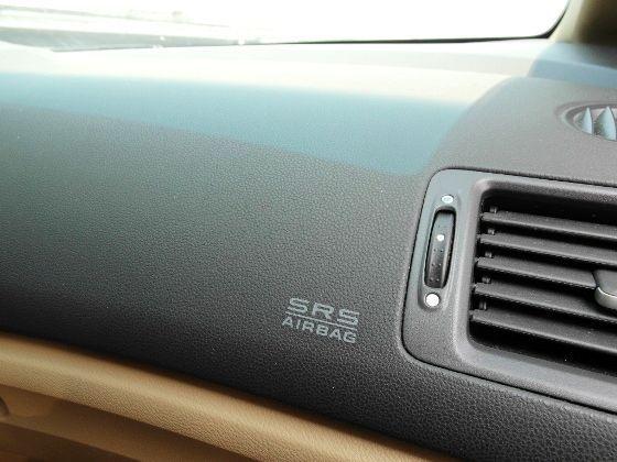 本田  Civic K12 1.8 照片6