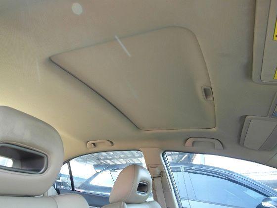 本田  Civic K12 1.8 照片9