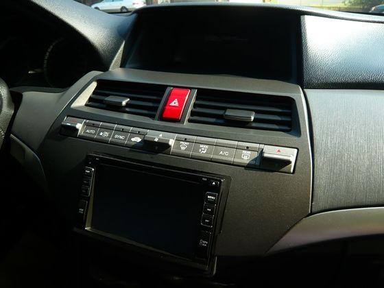 本田  Accord K13 2.4 照片4