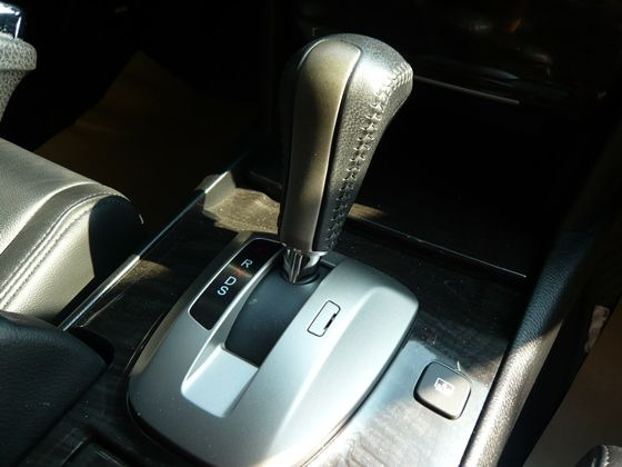 本田  Accord K13 2.4 照片5
