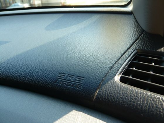 本田  Accord K13 2.4 照片6