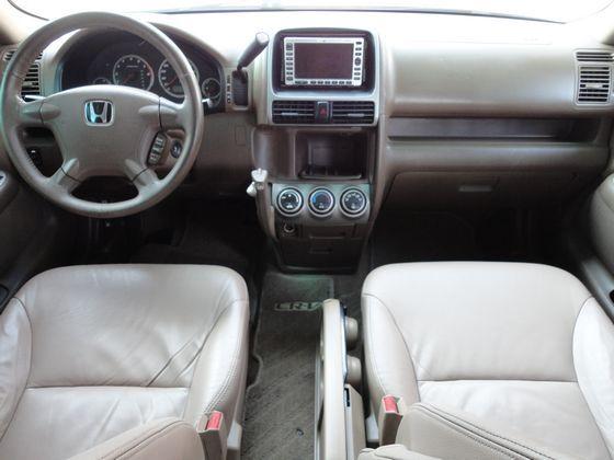 Honda 本田/CR-V 照片2