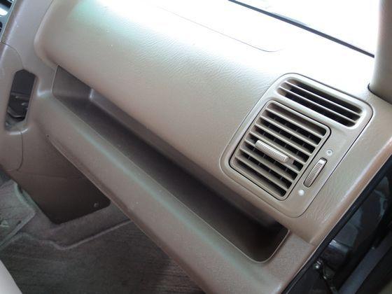 Honda 本田/CR-V 照片5