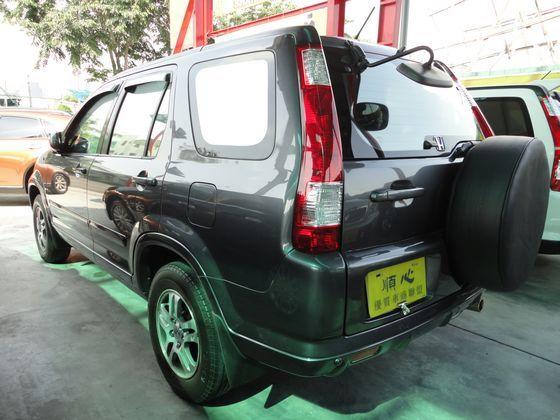 Honda 本田/CR-V 照片10