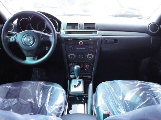 Mazda 馬自達/馬3S 2.0 照片2