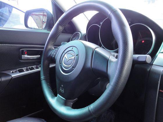 Mazda 馬自達/馬3S 2.0 照片3