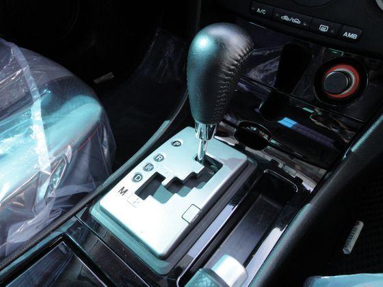 Mazda 馬自達/馬3S 2.0 照片5