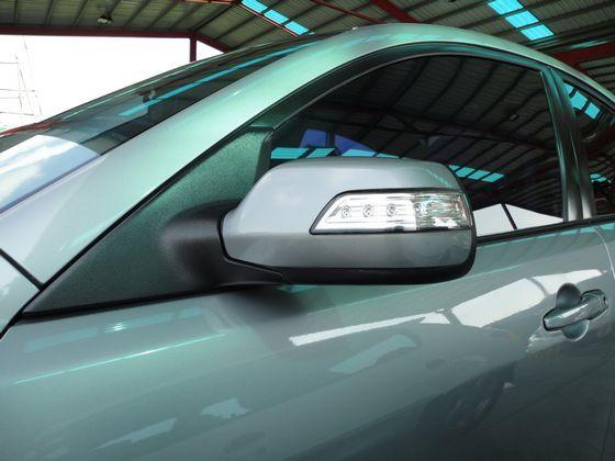 Mazda 馬自達/馬3S 2.0 照片8