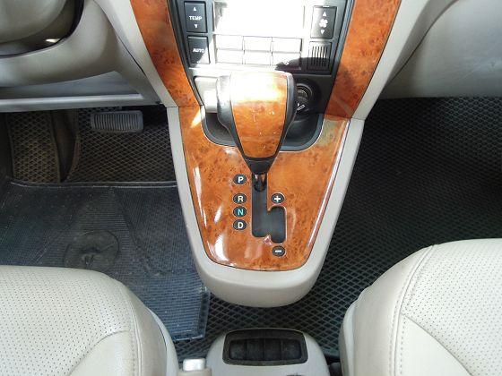 Hyundai 現代/ Tucson汽油 照片5