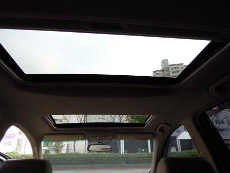 Toyota 豐田/Wish 照片9