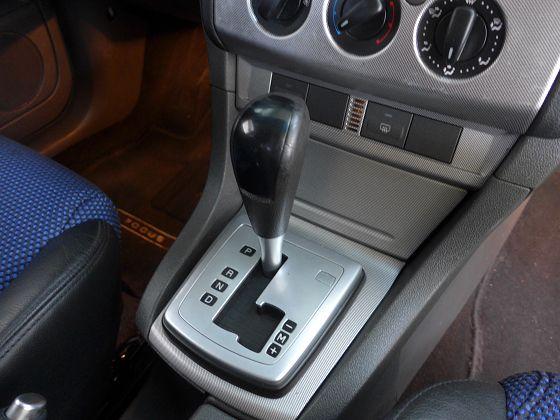 Ford 福特/Focus 2.0 照片5