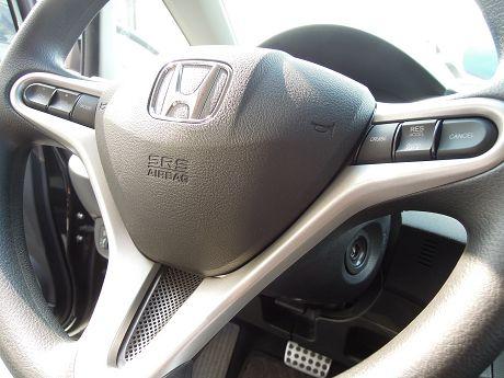 Honda 本田/FIT 照片3