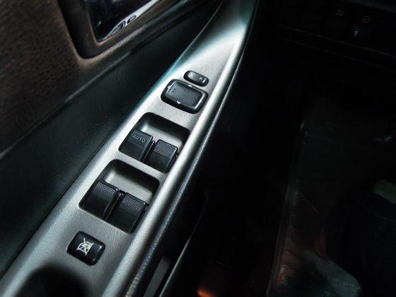 Mazda 馬自達/馬6S 2.3 照片8