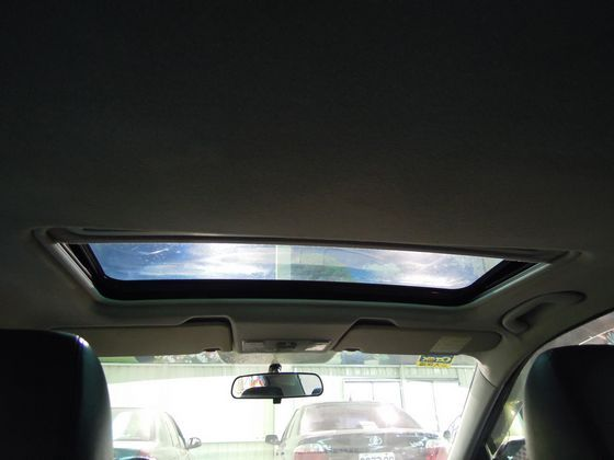 Mazda 馬自達/馬6S 2.3 照片9