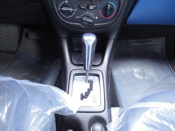Peugeot 寶獅/206 照片4