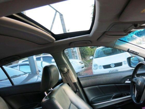 本田  Accord K13 2.4 照片8
