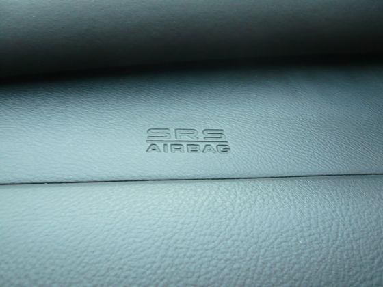 本田  Accord K11 3.0 照片9