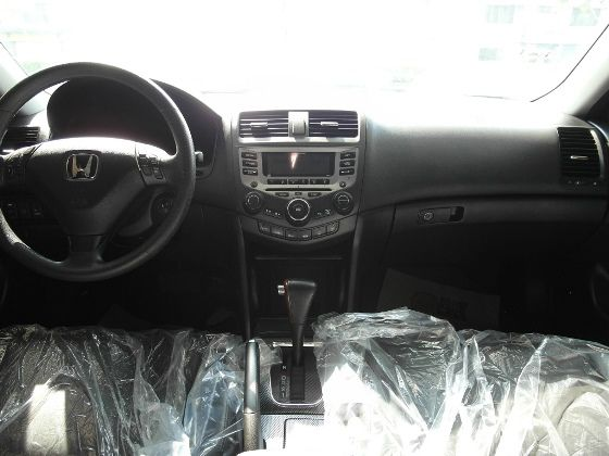 本田  Accord K11 3.0 照片2
