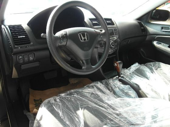 本田  Accord K11 3.0 照片3