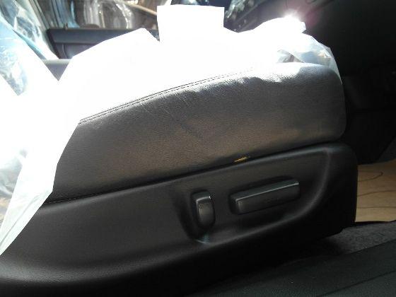 本田  Accord K11 3.0 照片8