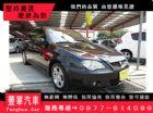 台中市Proton 寶騰/Gen 2 PROTON 普而騰 / Gen-2中古車