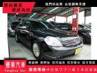 台中市Nissan 日產/Teana 2.0 NISSAN 日產 / Teana中古車