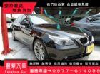 中古車 BMW 寶馬/523 IBMW 寶馬 / 523i