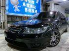 台中市紳寶 Saab 9—5  2.0 SAAB 紳寶 / 9-5中古車