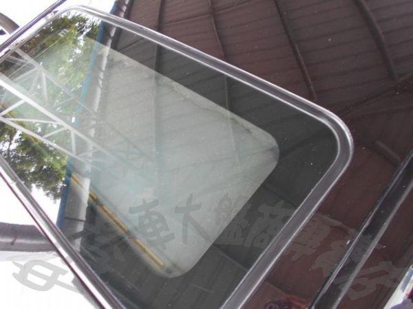 2006年 福特 XT 黑 6萬 照片5