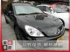 彰化縣三菱  Grunder 2.4 MITSUBISHI 三菱 / Grunder中古車