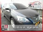 彰化縣日產  Super Sentra 1.8 NISSAN 日產 / Sentra中古車