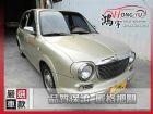 彰化縣Nissan 日產 Verita 1.3 NISSAN 日產 / Verita中古車