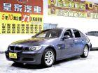 台中市320i 2.0 免保人可全貸可超貸 BMW 寶馬 / 320i中古車