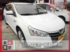 彰化縣納智捷  5 Sedan 1.8 LUXGEN 納智捷 / SUV中古車