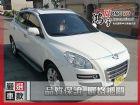 彰化縣納智捷 Luxgen 7 SUV 2.2 LUXGEN 納智捷 / SUV中古車