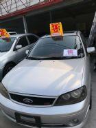 高雄市1.6 L 鐵而瑞 FORD 福特 / Tierra RS中古車