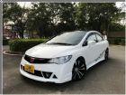 桃園市【車種】: CIVIC  K-12 HONDA 台灣本田 / Civic中古車
