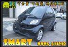彰化縣2004年 MCC Smart SMART 斯麥特 / For Two中古車