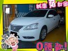 高雄市Nissan 日產/Sentra 180 NISSAN 日產 / Sentra中古車