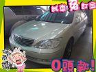 高雄市Toyota 豐田/Camry 2.0 TOYOTA 豐田 / Camry中古車