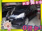 高雄市Honda 本田/FIT HONDA 台灣本田 / Fit中古車