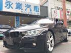 台中市信用瑕疵 空白 協商 整合 可全額貸 BMW 寶馬 / 318iC中古車