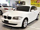台中市信用瑕疵 空白 協商 整合 可全額貸 BMW 寶馬 / 320i中古車