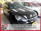 彰化縣三菱 Global Lancer 1.6 MITSUBISHI 三菱 / Global Lancer中古車