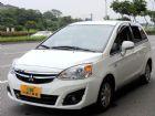 台中市可魯多 1.6 免頭款全額超貸免保人 MITSUBISHI 三菱 / Colt Plus中古車