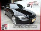 彰化縣寶馬 325i M-Sport 2.5 BMW 寶馬 / 325i中古車