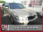 彰化縣Nissan 日產 Cefiro 3.0 NISSAN 日產 / Cefiro中古車